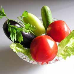 Удобрения для сада и огорода: как выбрать?