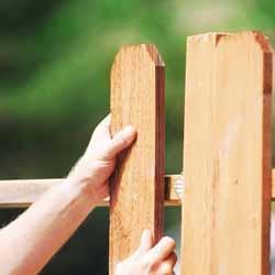 Как построить сарай для дачи?