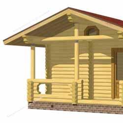 Как получить разрешение на строительство дачного дома