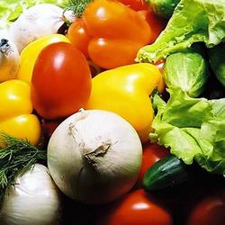 Все о выращивании овощей на даче