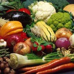 Вся правда о выращивании овощей в России